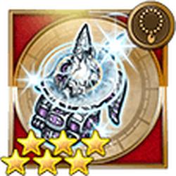 Loot (Final Fantasy XII)