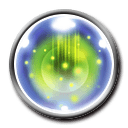 FFRK Petit Cure Icon