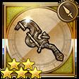 FFRK Swordbreaker FFXII