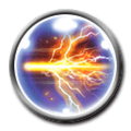 FFRK Weakness Stab Icon