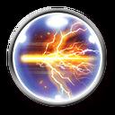 FFRK Weakness Stab Icon