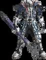 FFXIII enemy PSICOM Marauder