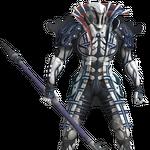 FFXIII enemy PSICOM Marauder.png