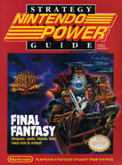 Ff1-cover