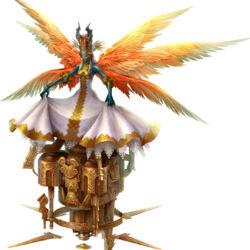 Ultima (Final Fantasy XII)