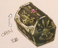 Gaia chest
