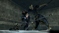 Ignis-Reaper-FFXV