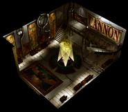 Junon inside