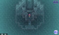 Mimic Crystal Sunken Walse Tower