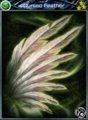 Mobius - Cursed Feather R3 Ability Card