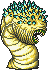 Sandworm (Final Fantasy V)