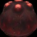 Slime 3 (FFXI)