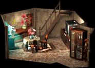 Aeris'sHouse-ffvii-sceneangle
