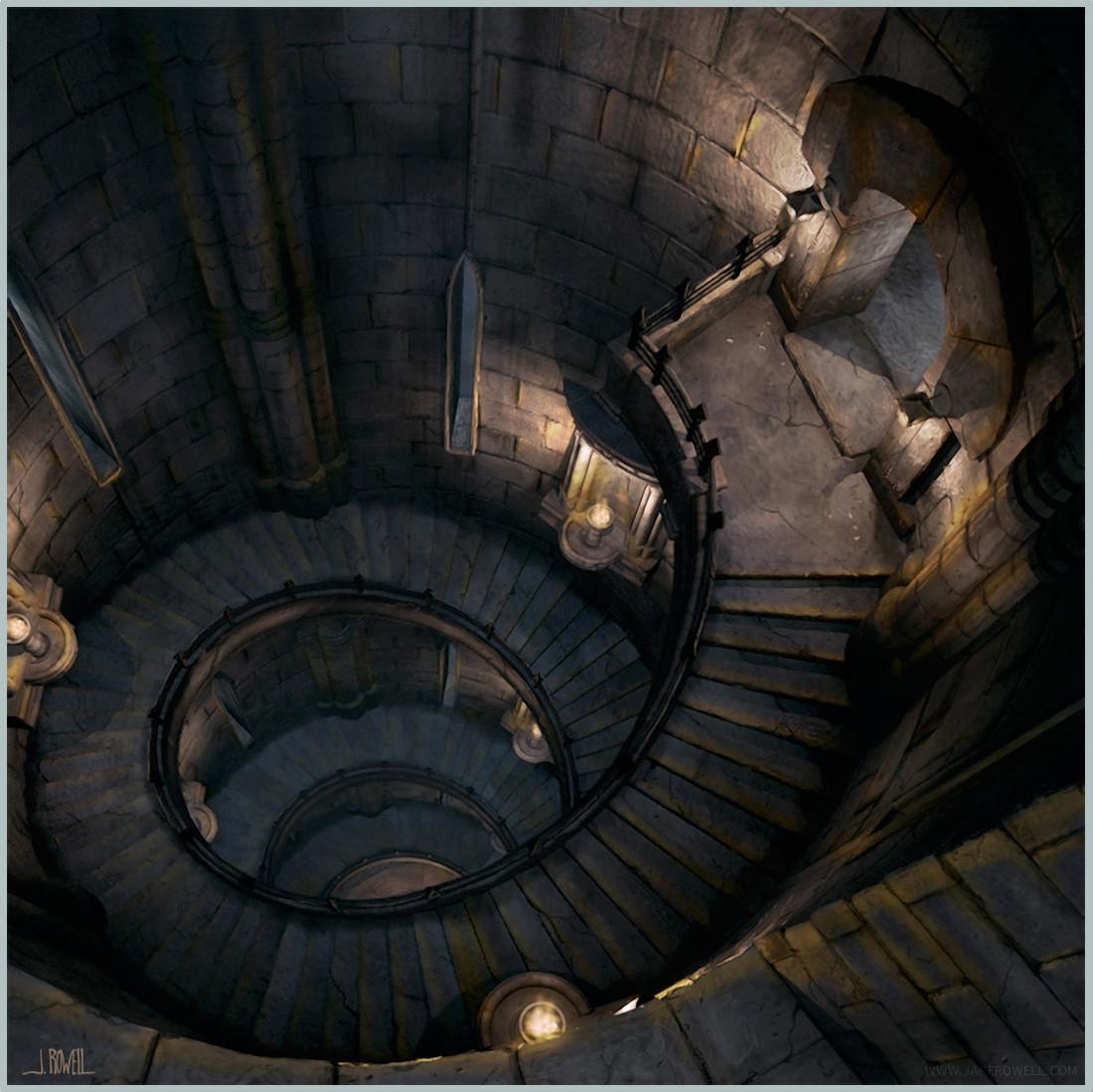 Alexandria-Castle-Stairs7-FFIX.JPG
