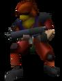 Attack Squad FF7