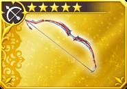 DFFOO Mythril Bow (II)