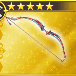 DFFOO Mythril Bow (II).png