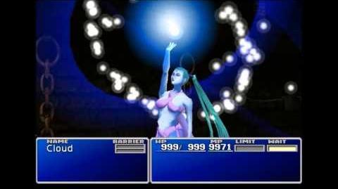 Diamond_Dust_-_Shiva_summon_sequence_-_FFVII