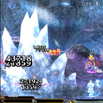 FFBE Freeze.png