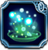 FFBE White Magic Icon 3.png