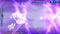 FFD2 Deathlord Gigaflare U