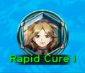 FFDII Cindy Rapid Cure I icon