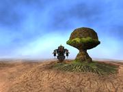 FFIX Iifa Tree WM.png