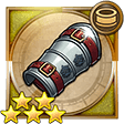 Armguard (equipment)