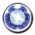 FFRK Chain Cast Icon
