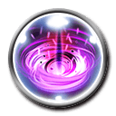 FFRK Dark Gleam Icon