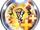 Overdrive (Final Fantasy XI)