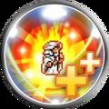 FFRK Revive SB Icon