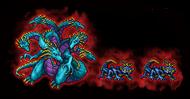 FFRK Ultimate Tiamat & Lizard FFI.png