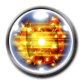 FFRK Unknown Vincent BSB Icon 2