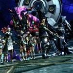 FFXIII-2 Coliseum Enemies.png