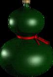 Gourd Trophy FF7