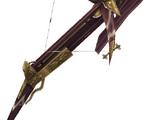 Hunting Crossbow (Final Fantasy XII)