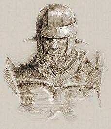 Invincible Shield profile.jpg