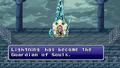 Lightning LRFFXIII Retro