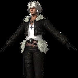 MFF Balamb Mercenary Model.png