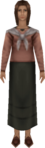 NPC-ccvii-woman3.png