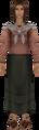 NPC-ccvii-woman3