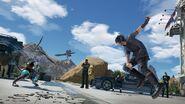 Noctis-Tekken7