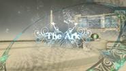 The-Ark-Logo