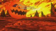 WoFF Valley Seven Boss Battle Background