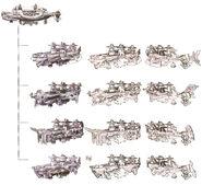 Airship-concepts-ffxii