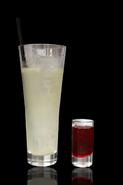 Artnia Drink Victor & Victoria