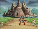 Captain N - Astos Castle.png