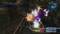 Chaining_Helvinek_for_Grand_Armor_-_Final_Fantasy_XII_The_Zodiac_Age_(PS4)
