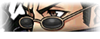 DFFOO Auron Eyes.png